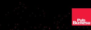 DINOPOL - Gazele Biznesu