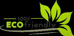DINOPOL - 100% Eco Frindly