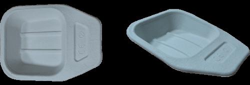DINOPOL - wyroby medyczne MED-02