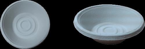 DINOPOL - wyroby medyczne MED-04